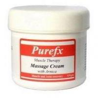 Quality Muscle Therapy Cream for sale