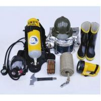 Quality Firefighters and equipment for sale