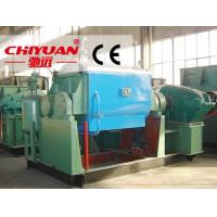 Best Rubber and plastic kneader reactor wholesale