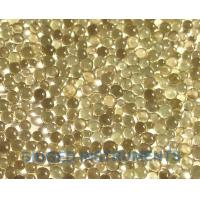 Best Grinding Glass Beads wholesale