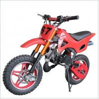 Quality ELECTRIC DIRT BIKE Item: D7-03E for sale