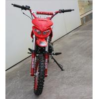 Quality ELECTRIC DIRT BIKE Item: Q5-27 for sale