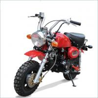 Quality ELECTRIC DIRT BIKE Item: Q5-28 for sale