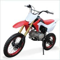 Quality ELECTRIC DIRT BIKE Item: Q5-23 for sale
