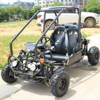 Quality ELECTRIC DIRT BIKE Item: Q5-36 for sale