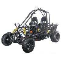 Quality ELECTRIC DIRT BIKE Item: Q5-33 for sale