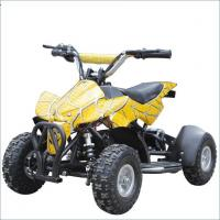 Quality ELECTRIC DIRT BIKE Item: Q5-46 for sale