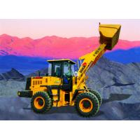 Buy cheap Wheel Loader DG938 from wholesalers