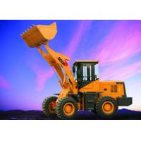 Buy cheap Wheel Loader DG926 from wholesalers
