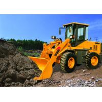 Buy cheap Wheel Loader DG920 from wholesalers