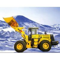 Buy cheap Wheel Loader DG958 from wholesalers