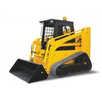 Buy cheap Skid steer loader 80 from wholesalers