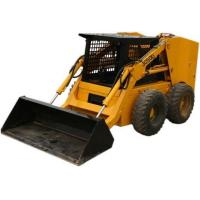 Buy cheap Skid steer loader 50D from wholesalers