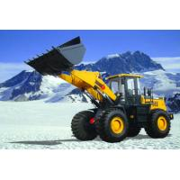 Buy cheap Wheel Loader DG966 from wholesalers