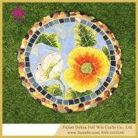 Best Depot Stepping Stones and Paving Stones for Garden Path wholesale