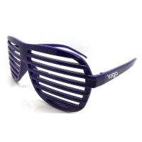 Quality Shutter Shades Sunglasses for sale