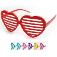 Quality Shutter Retro Glasses for sale