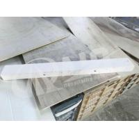 China Cultured Marble Wall Mount Shampoo Shelf SS-03 Free Sample on sale