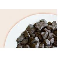 China Accurate Composition best quality discount price Natural Cocoa Cake on sale