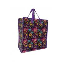 Quality Laminated Polypropylene Bag /PP woven shopping bag for sale