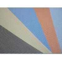 China Blackout/patio/window Shades for Sale on sale
