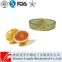 Quality Wholesales Grapefruit Seed/Peel Extract Powder for sale