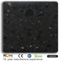Buy cheap Modified Acrylic Solid Surface Sheet from wholesalers