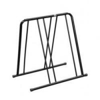 China Bicycle Parking Rack Stand on sale