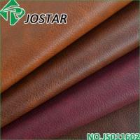China Leather Book Cover on sale
