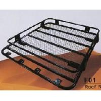 China R-14 Universal Roof Rack on sale