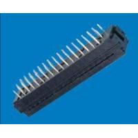 Quality Jane Taurus angle connector Product NameH090-1.27mm-DIP for sale