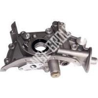 Quality Auto Engine System for sale