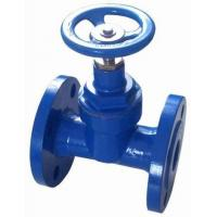 Quality Soft seal gate valve 1 for sale