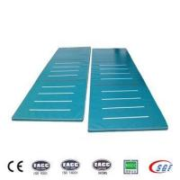 China Deluxe EVA women gymnastic cheap gymnastic mats for sale on sale
