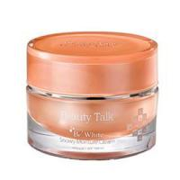 China Be` White Series Snowy Moisture Cream on sale