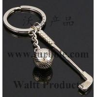 Quality KEYCHAIN KEYRING JX0188 for sale