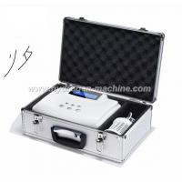 China Hydrogen Spa Home Electrolysis Machine , Hand And Foot Spa Machine Professional Foot Spa on sale
