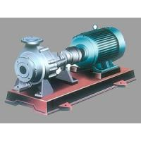 Quality BRY-cooled centrifugal pumps for sale