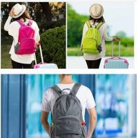 China Bags Item No: T003 on sale