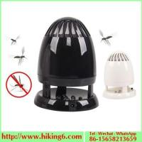 Kitchenware Insect Trap HK-4091