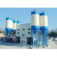 China China Electric Portable Concrete Mixer Machine For Sale on sale