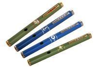 China Premium Green Laser Pointer - Deluxe Finishes on sale