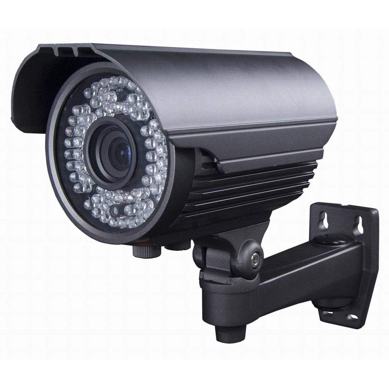 Quality CAMERA OUTDOOR SECURITY for sale