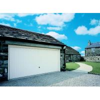 Buy cheap DOUBLE GARAGE DOOR SIZES from wholesalers