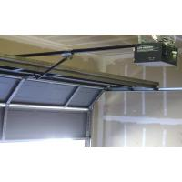 Buy STANLEY GARAGE DOOR OPENER MANUALS at wholesale prices