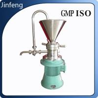 Buy cheap JFJM Particle Grinding Machine from wholesalers