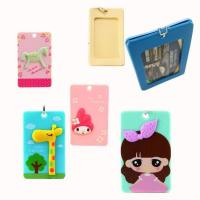 China Daily Use Products Card holder on sale