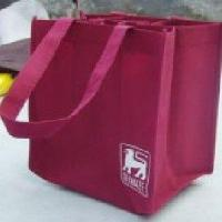 China OEM Customized Non Woven Bag on sale