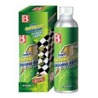 China Botny power steering system clean agent on sale