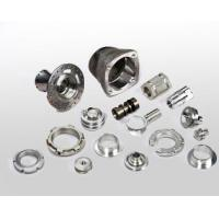 Quality Magnesium Alloy Machining, Milling, Turning for sale